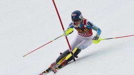 Shiffrin-win-slalom-Meribel
