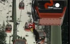 spasenie-skiera