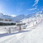 Грандвалира подводит итоги горнолыжного сезона