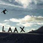 Лаакс объявляет о выходе новой гондолы