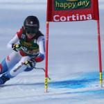 Кортина д'Ампеццо будет скорее всего проводить Чемпионат Мира 2021 по горным лыжам