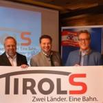 ТирольЭс: в Австрии появится новый большой горнолыжный курорт