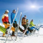 Рейтинг европейских стран по продажам скипасов