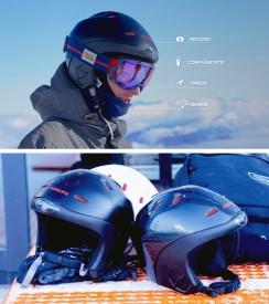 Forcite-Alpine-helmet