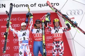 Soelden2015-world-Cup-podium-men