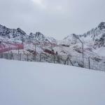 Андорра подтверждает открытие в эти выходные