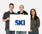 Горнолыжные компании бросились скупать доменные имена в зоне .ski для защиты своих брендов