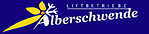 Alberschwende-Bruggelekopf