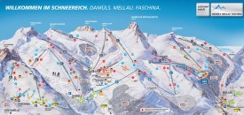 Damuls-ski-map