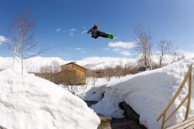 KAMCHATKA_Chemodurov_fs_360_pool_jam_1_(1_of_1)