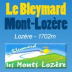 Le-Bleymard-Mont-Lozere