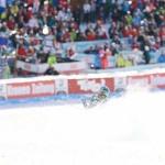 Австрийская Федерация горнолыжного спорта отменяет этап Кубка мира в Санкт Антоне