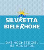 logo_Bielerhohe