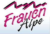 logo_Frauenalpe