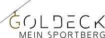 logo_Goldeck-Bergbahnen