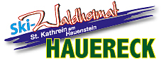 logo_Hauereck-St-Kathrein-Hst