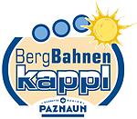 logo_Kappl