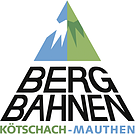 logo_Kotschach-Mauthen