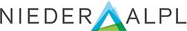 logo_Niederalpl