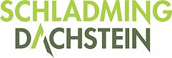 logo_Schladming-Dachstein-Stoderzinken