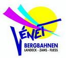 logo_Venet