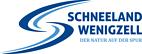 logo_Wenigzell