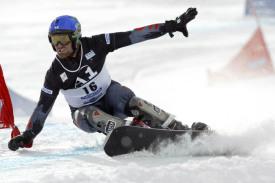 parall-slalom