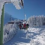 Лыжнику предстоит выплатить € 30,500 за инцидент на испанском курорте Ла Пинилья