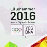 Россияне завоевали 2-е место в параллельном слаломе на юношеской Зимней Олимпиаде
