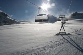 Zermatt-2008