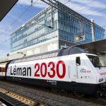 В Швейцарии открывается первый проект в рамках программы Леман 2030