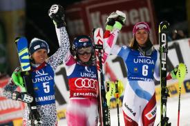 Podium-slalom-Semmering