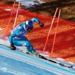 Мужской этап Кубка мира по горным лыжам отмененный в Канаде перенесен в Италию и Норвегию