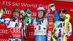 Schladming-podium-2017-150