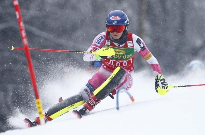 Shiffrin-slalom-Maribor