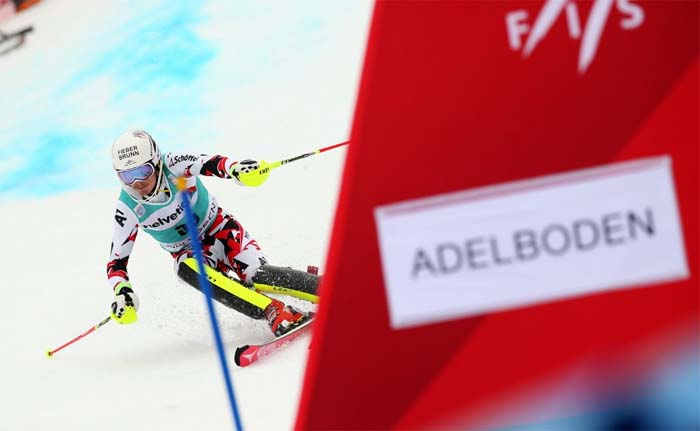 slalom-Adelboden