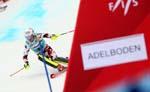 slalom-Adelboden150