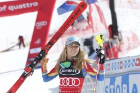 Shiffrin-11-03-2017