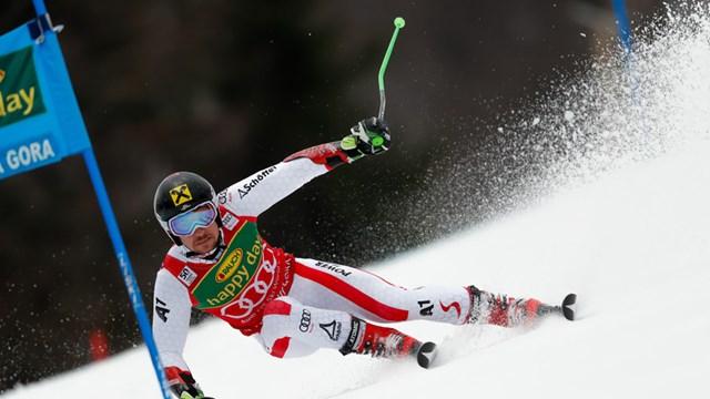 Slalom-WC-Kranjska-Gora
