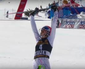 Vlhova-win-slalom-Aspen