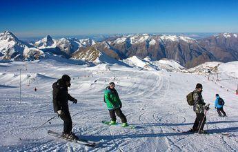 Les 2 Alpes 3189465163