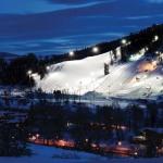 Самый дешевый лыжный скипасс в мире