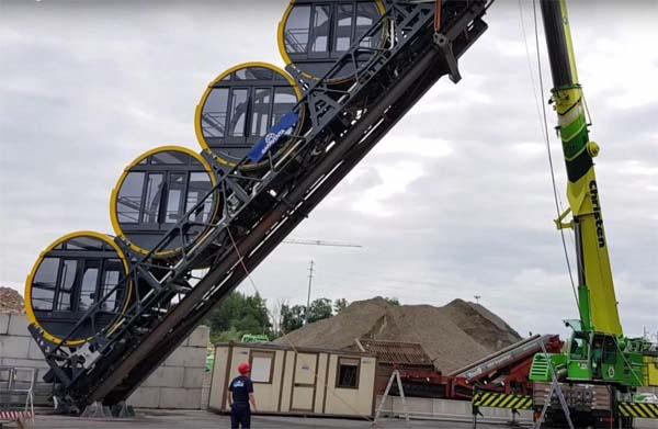 Stoosbahn2