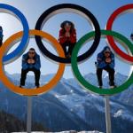 МОК снижает планку для участия в Зимних Олимпийских играх
