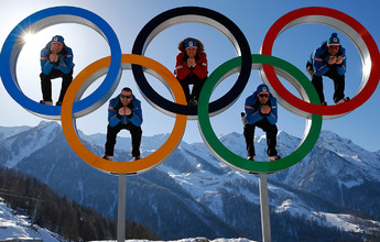 Winter-Olympic-Games-2026