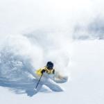 HEAD KORE: самые легкие лыжи для фрирайда на рынке