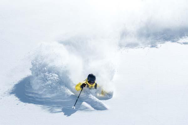 ski-freride-169423