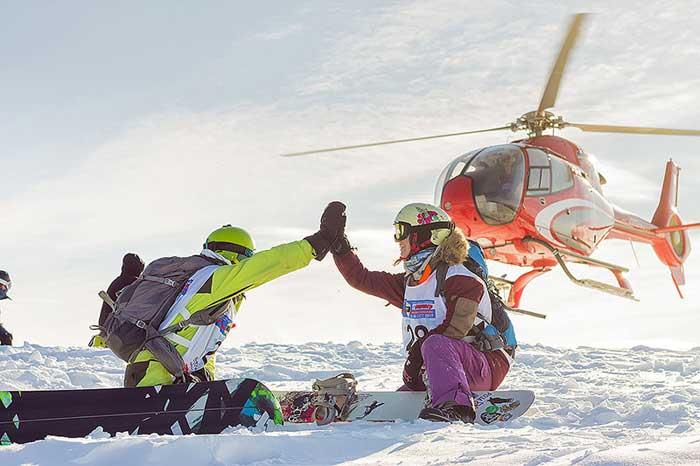final_heli-ski