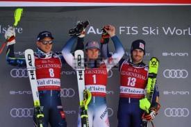 slalom-valdiser-3248271