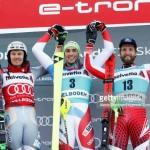 Adelboden-slalom-372592